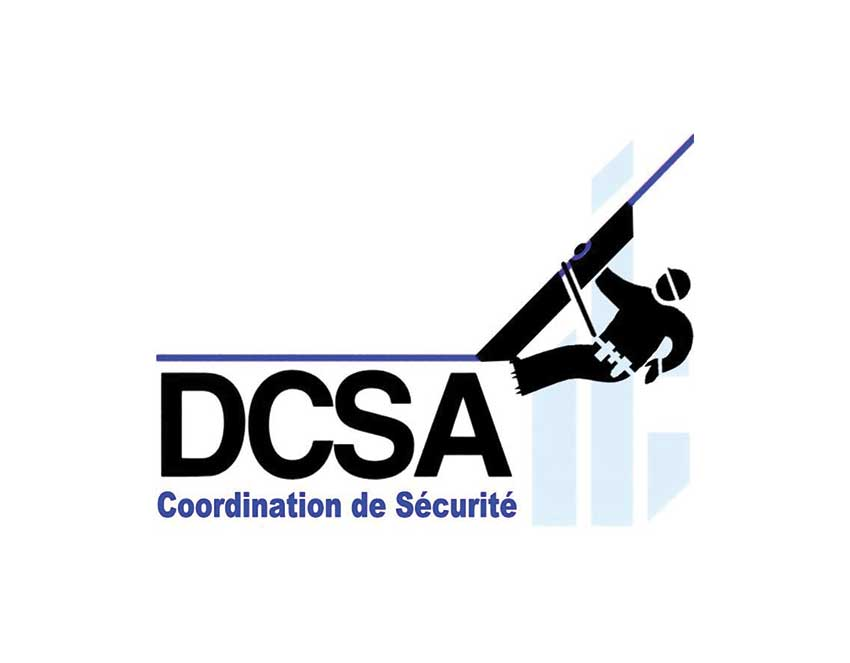 metiers_8_home_dcsa_conseil_expertise