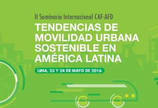 plantilla-convocatorias-y-eventos_evento-movilidad-urbana-sostenible-en-america-latina