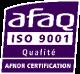 certificat-afaq_dcsa_conseil_expertise