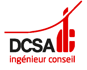 DCSA Ingénieur Conseil